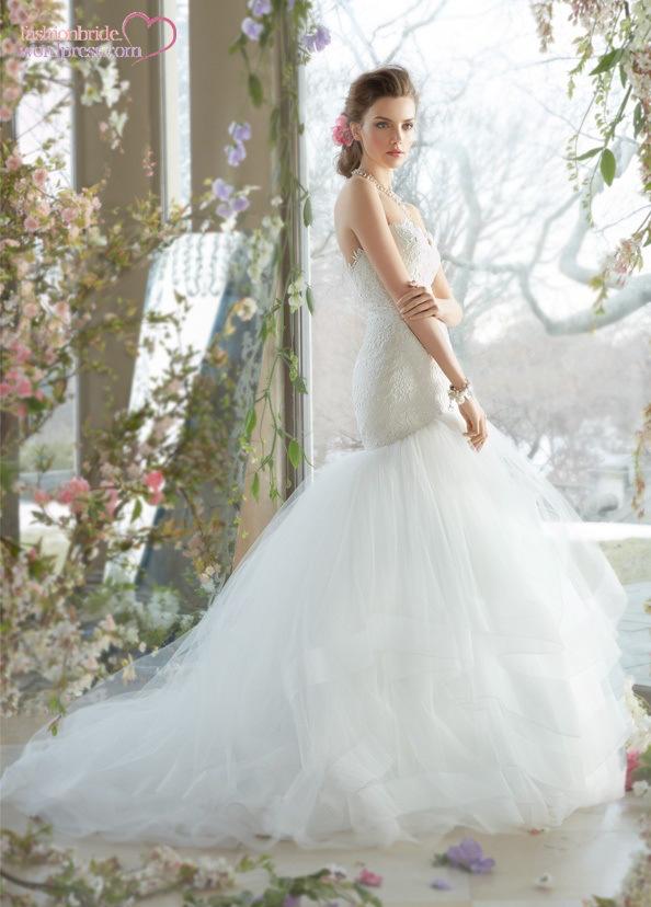 tara-keely-bridal-30