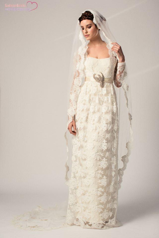 temperley-wedding-gowns-2014-2015-10
