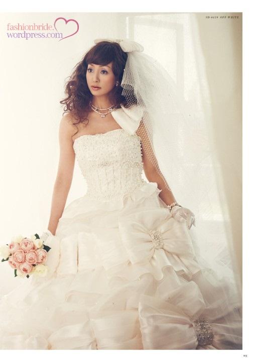 uno wedding gowns (13)