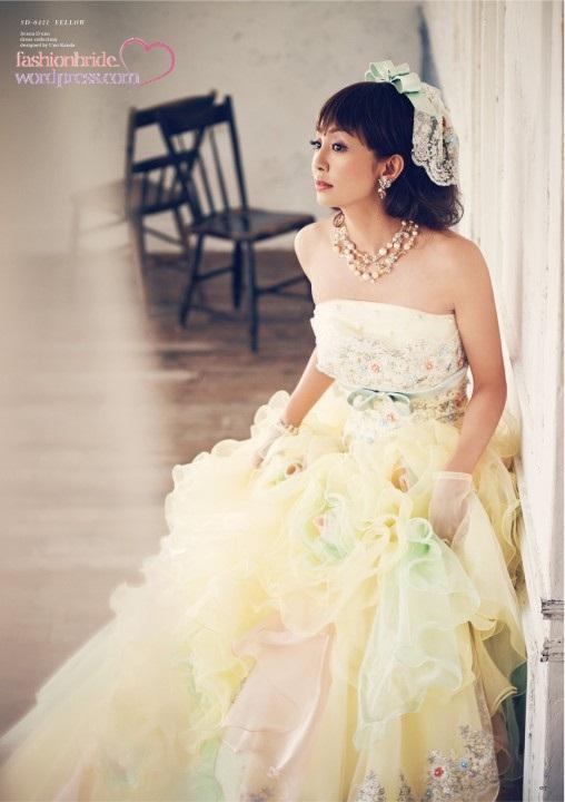 uno wedding gowns (22)
