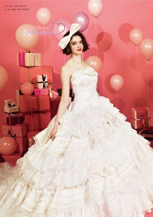 uno wedding gowns (6)