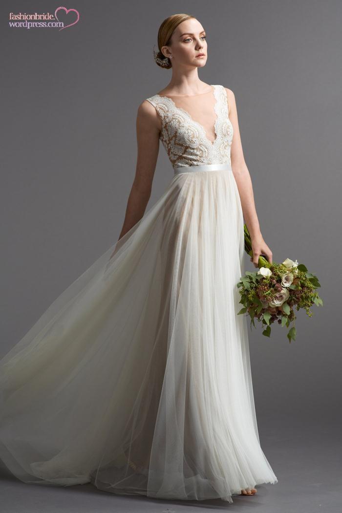 Off The Rack Wedding Dresses Qotezcom