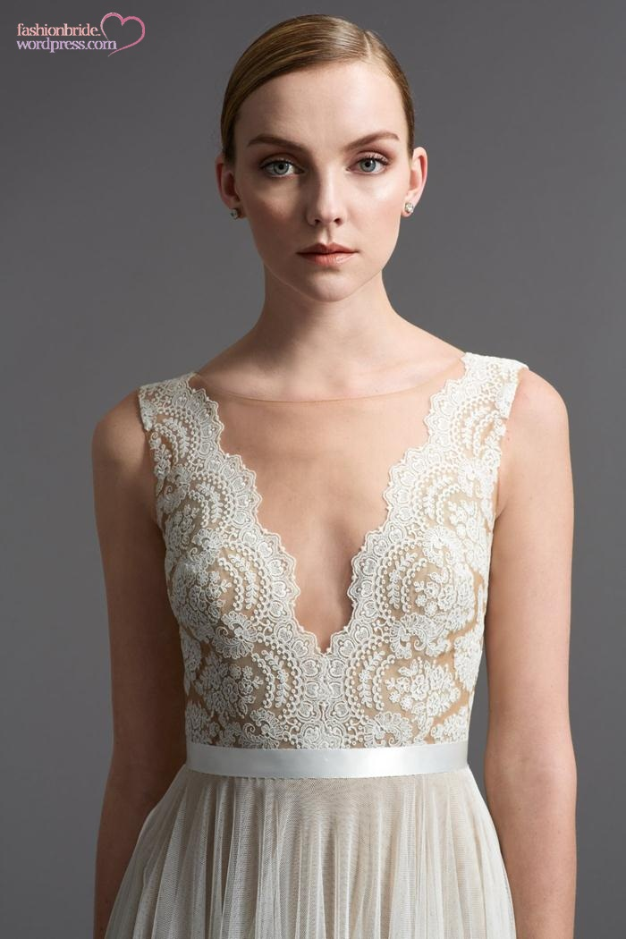 Watters 2015 spring bridal collection fashionbride 39 s weblog for Watters wtoo wedding dresses