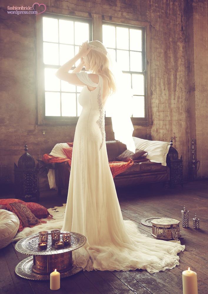 west-azur-wedding-gowns-13