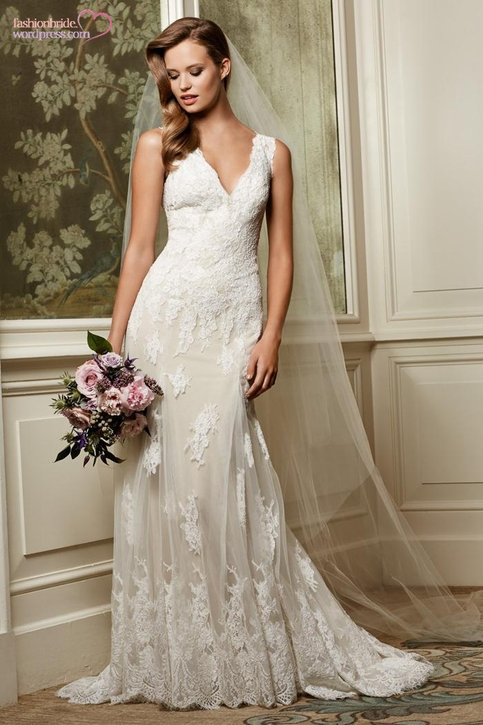 Wtoo Bridal Gowns 82