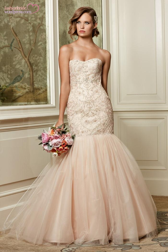 Wtoo 2015 spring bridal collection fashionbride 39 s weblog for Wtoo wedding dress prices