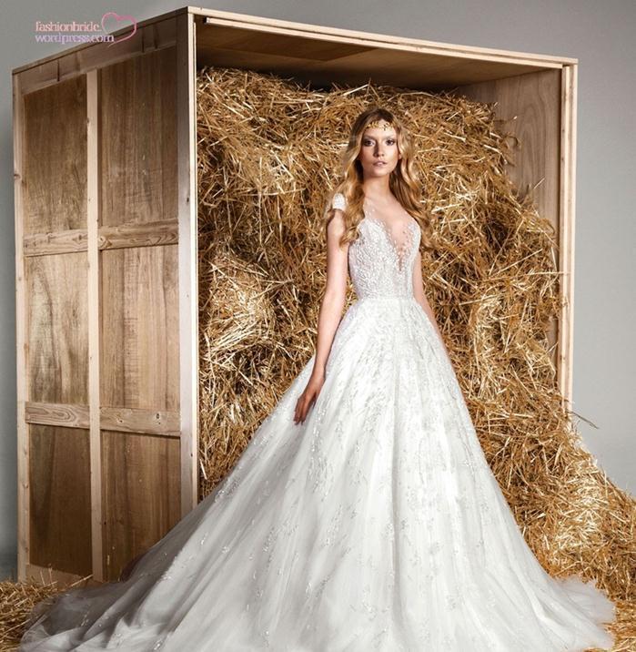 zuhair-murad-wedding-gowns-8