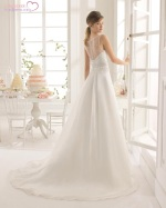 aire - wedding gowns 2015 (229)