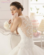 aire - wedding gowns 2015 (230)