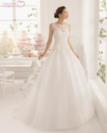 aire - wedding gowns 2015 (231)