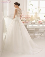 aire - wedding gowns 2015 (232)