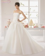 aire - wedding gowns 2015 (233)