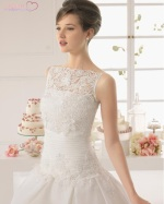 aire - wedding gowns 2015 (234)