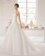 aire - wedding gowns 2015 (235)