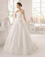 aire - wedding gowns 2015 (236)