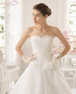 aire - wedding gowns 2015 (237)