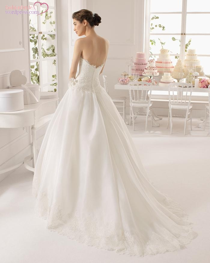 aire - wedding gowns 2015 (238)