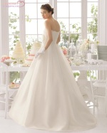 aire - wedding gowns 2015 (239)