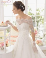 aire - wedding gowns 2015 (240)