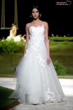 david-fieldenwedding-dresses-2014-bridal (10)