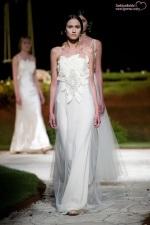 david-fieldenwedding-dresses-2014-bridal (11)