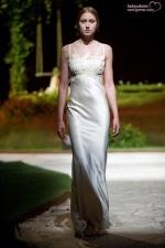 david-fieldenwedding-dresses-2014-bridal (12)