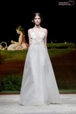 david-fieldenwedding-dresses-2014-bridal (13)