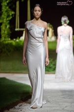 david-fieldenwedding-dresses-2014-bridal (14)