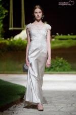 david-fieldenwedding-dresses-2014-bridal (15)