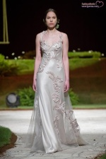 david-fieldenwedding-dresses-2014-bridal (16)