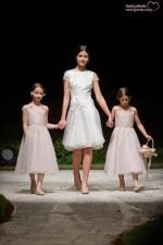 david-fieldenwedding-dresses-2014-bridal (17)
