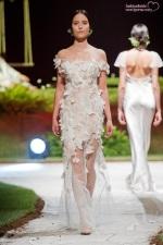 david-fieldenwedding-dresses-2014-bridal (19)