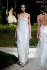 david-fieldenwedding-dresses-2014-bridal (2)