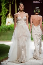david-fieldenwedding-dresses-2014-bridal (20)