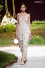 david-fieldenwedding-dresses-2014-bridal (21)