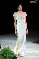 david-fieldenwedding-dresses-2014-bridal (22)