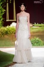 david-fieldenwedding-dresses-2014-bridal (24)