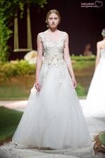 david-fieldenwedding-dresses-2014-bridal (25)