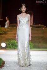 david-fieldenwedding-dresses-2014-bridal (26)
