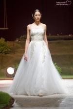 david-fieldenwedding-dresses-2014-bridal (27)