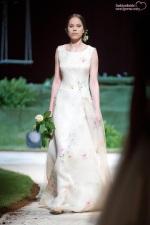 david-fieldenwedding-dresses-2014-bridal (29)