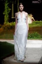 david-fieldenwedding-dresses-2014-bridal (3)
