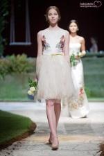 david-fieldenwedding-dresses-2014-bridal (30)