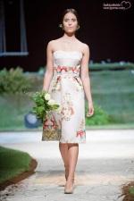 david-fieldenwedding-dresses-2014-bridal (32)