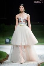 david-fieldenwedding-dresses-2014-bridal (33)
