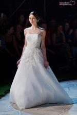 david-fieldenwedding-dresses-2014-bridal (34)