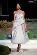 david-fieldenwedding-dresses-2014-bridal (35)