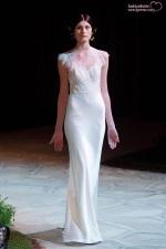 david-fieldenwedding-dresses-2014-bridal (36)