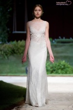 david-fieldenwedding-dresses-2014-bridal (37)