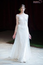 david-fieldenwedding-dresses-2014-bridal (38)